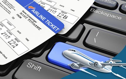 0ba67f988c12 Book air tickets for Domestic Flights within India